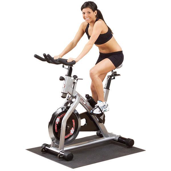 Занятие На Велотренажере Похудения.